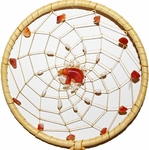 Cancer Astrology Dreamcatcher--June 21-July 22
