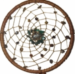 Capricorn Astrology Dreamcatcher-Dec 22 - Jan 19