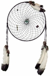 Eagle Warrior™ Dreamcatchers