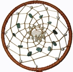 Gemini Astrology Dreamcatcher-- May 21-June 20