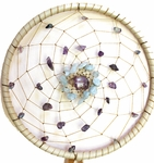 Pisces Astrology Dreamcatcher -- Feb. 19 - March 20