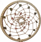 Scorpio Astrology Dreamcatcher--Oct 23 - Nov 21