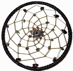 Virgo Astrology Dreamcatcher--Aug 23 - Sept 22