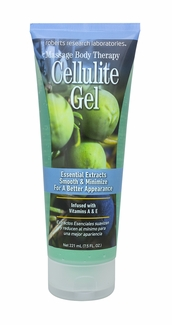 Cellulite Gel – 7.5 oz.