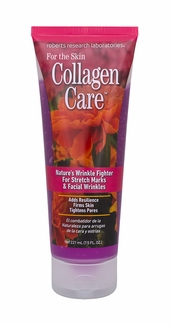 Collagen Care Gel – 7.5 oz.