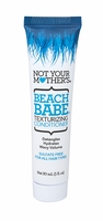 Not Your Mother's Beach Babe Texturizing Conditioner 1 oz.