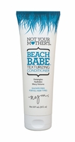 Not Your Mother's Beach Babe - Texturizing Conditioner