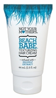 Not Your Mother's Beach Babe Texturizing Hair Cream 1.5 oz.
