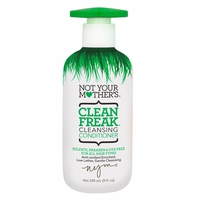 Not Your Mother's - Clean Freak Cleansing Conditioner