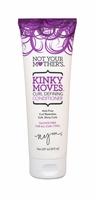 Not Your Mother's Kinky Moves - Curl Defining Conditioner