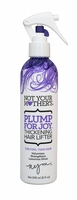 Not Your Mother's Plump For Joy - Thickening Hair Lifter