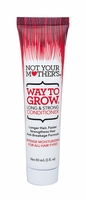 Not Your Mother's Way To Grow Long & Strong Conditioner 1 oz.