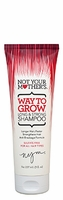 Not Your Mother's Way to Grow - Long & Strong Shampoo