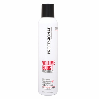 Professional Volume Boost Finishing Spray 10 oz.