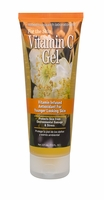 Vitamin C Gel � 7.5 oz