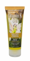 Vitamin K Gel – 7.5 oz.