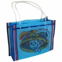 Catrina Shoulder Bag- 2 Bags