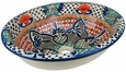 Medium Talavera Mexican Sink