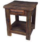 Old Wood Rustic Furniture