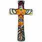Talavera Short Limb Cross