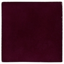 Talavera Tile - PP2149 - Wine Burgundy - 15 Tiles