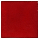 Talavera Tile - Red - PP2014 - 15 Tiles