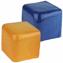 Talavera Tile - Solid Color Corner Caps - 15 per box