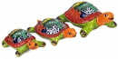 Talavera Turtles - Set of 3