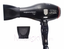 Solano Super Solano Moda 3700 Hair Dryer
