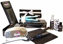 *ULTIMATE PACKAGE*<br>HANA Elite Iron + Travel Iron