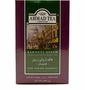 Ahmad Tea London Barooti Tea - 16 oz