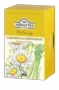 Ahmad Tea London Camomile & Lemongrass Tea - 20 Bags