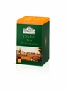 Ahmad Tea London Ceylon Box of 20 Tea Bags