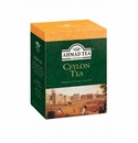 Ahmad Tea London Ceylon Loose Tea - 500g