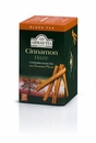 Ahmad Tea London Cinnamon - Box of 20 Tea Bags