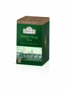 Ahmad Tea London Darjeeling - Box of 20 Tea Bags