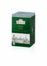 Ahmad Tea London Earl Grey - Box of 20 Tea Bags