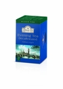 Ahmad Tea London Evening Tea Decaffeinated - Box of 20 Tea Bags / Sachets
