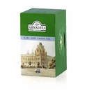 Ahmad Tea London Green/Earl Grey Tea - 20 Bags