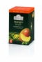 Ahmad Tea London Mango - Box of 20 Tea Bags