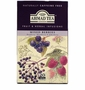 Ahmad Tea London Mixed Berries - 20 Bags