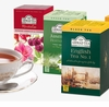 Ahmad Tea of London