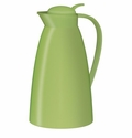 Alfi 8 Cup Thermal Carafe Eco, Apple Green 1L