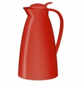 Alfi 8 Cup Thermal Carafe Eco, Fire Red 1L