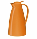 Alfi 8 Cup Thermal Carafe Eco, Orange 1L