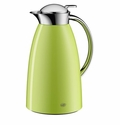 Alfi Gusto Thermal Carafe Apple Green