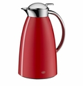 Alfi Gusto Thermal Carafe Red