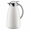 Alfi Gusto Thermal Carafe White