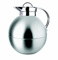 Alfi Modern Classic Kugel Thermal Carafe Stainless Steel