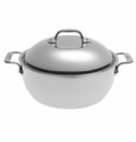 All-Clad 5.5 Qt Dutch oven